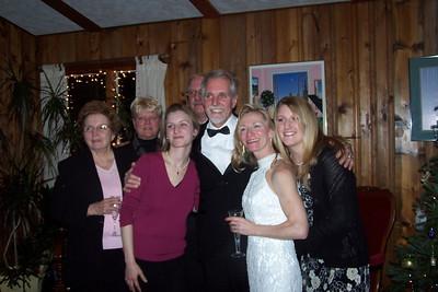 Lutz Wedding
