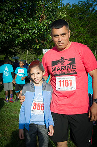 Marine Chevy Shuffle 5K 2016 | Stormy Long Photography | Event & Portrait Photographer | Feel free to share and tag | photos@stormylong.com |(855)99-PHOTO (74686)