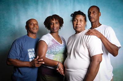 43 Family Reunion-064