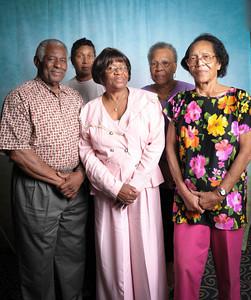 43 Family Reunion-093