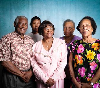 43 Family Reunion-092