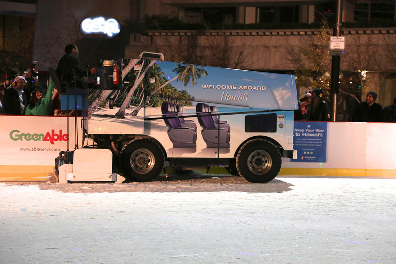 Silent Frisco Ice Skating 31