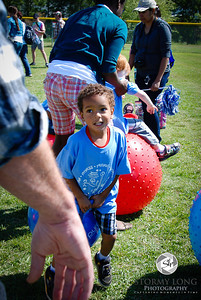 Special Olympics Young Athletes Program Stormy Long Photography Event & Portrait Photographer photos@stormylong.com (855) 99-PHOTO (74686)