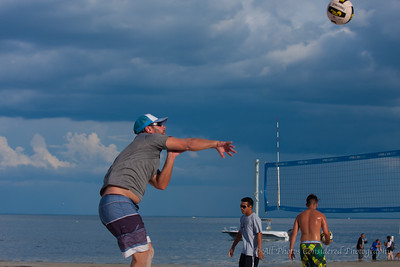 BeachVolleyball-170