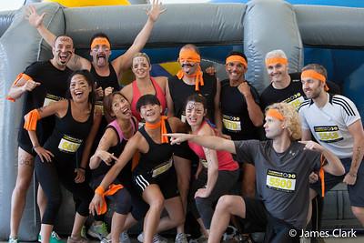 Warrior Challenge Mar13-0039
