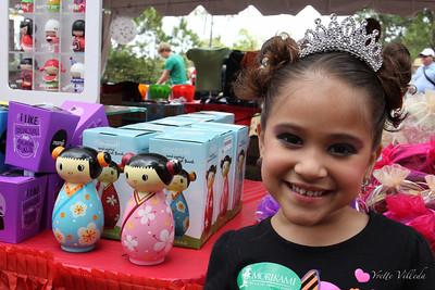 2011 Youth Fair-26