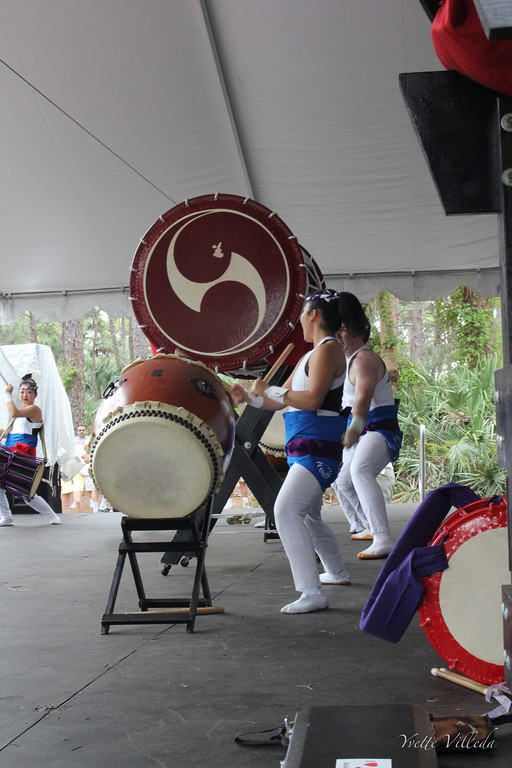 2011 Youth Fair-42