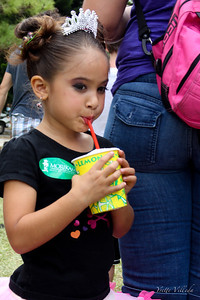 2011 Youth Fair-38