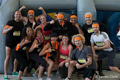 Warrior Challenge Mar13-0034