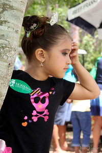 2011 Youth Fair-32