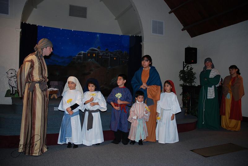 2010 CRBC Christmas Program-6837-2
