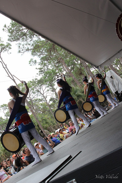 2011 Youth Fair-47
