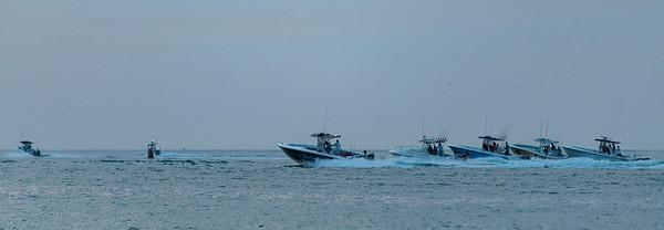 ACGFA Boats-0023.jpg