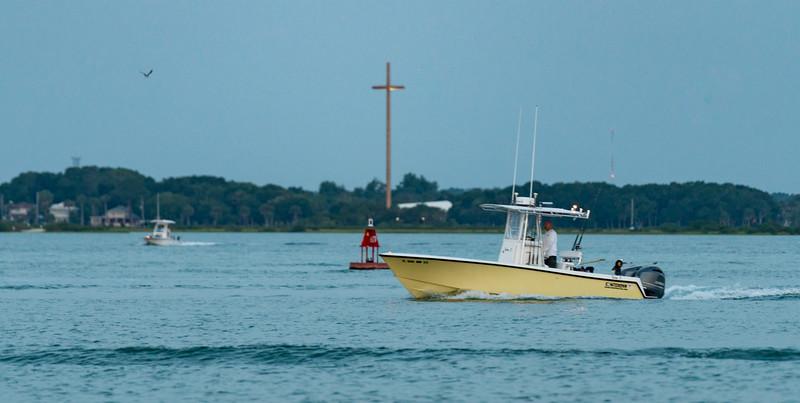 ACGFA Boats-0031.jpg