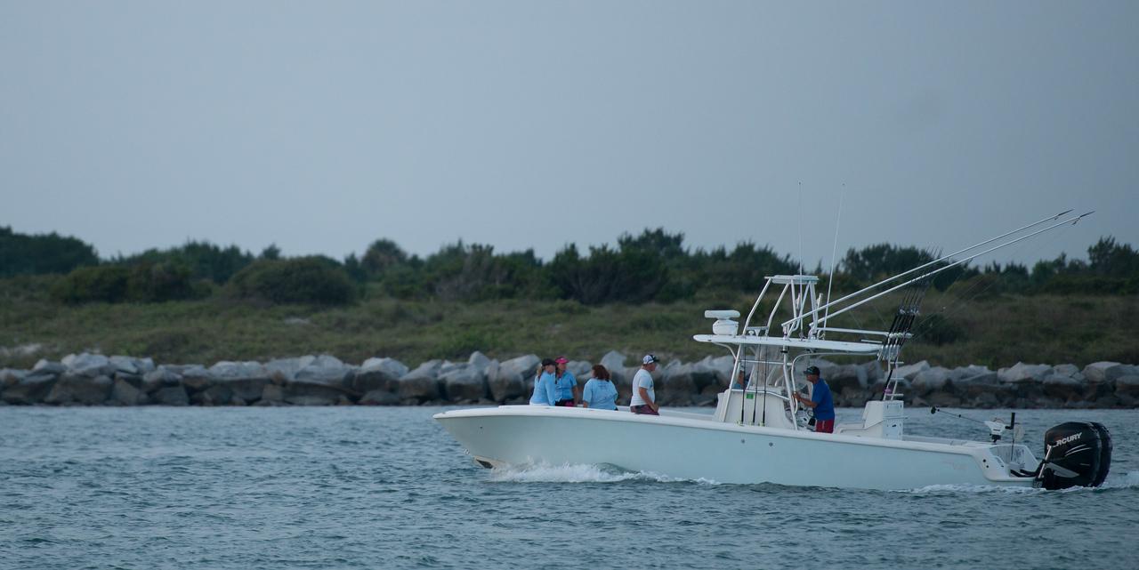 ACGFA Boats-0035.jpg