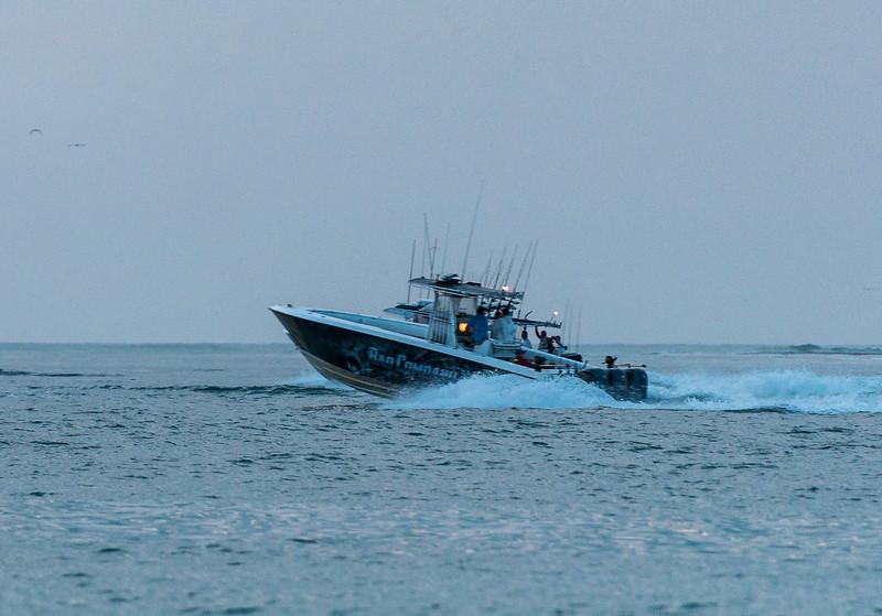 ACGFA Boats-0022.jpg