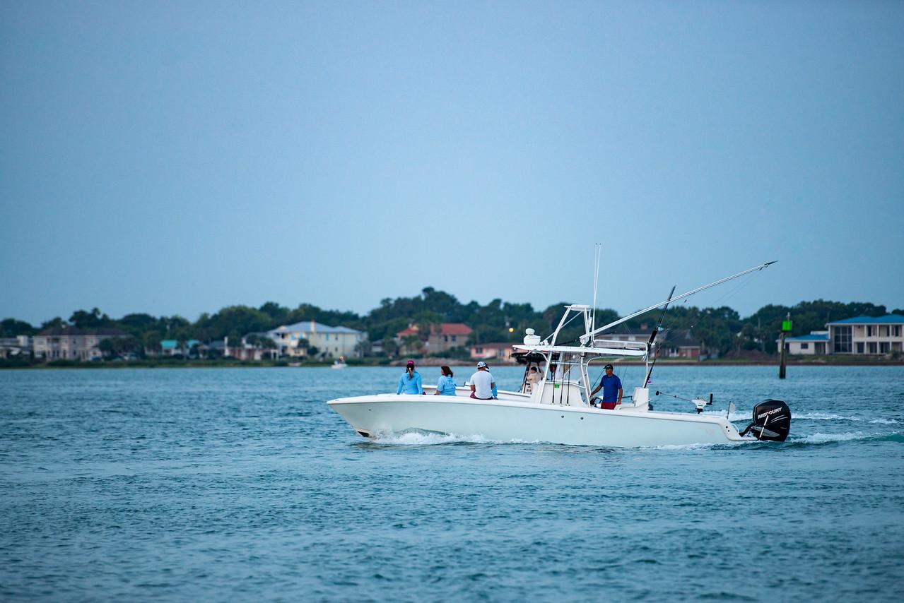 ACGFA Boats-0033.jpg
