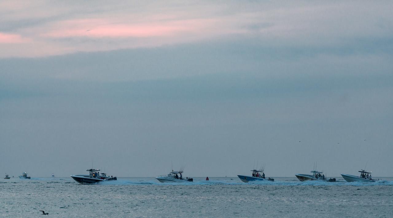 ACGFA Boats-0024.jpg