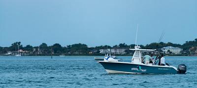 ACGFA Boats-0020.jpg