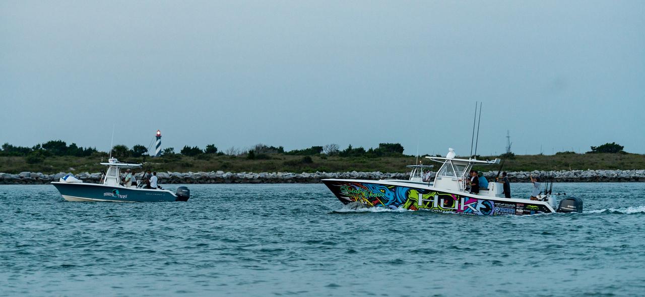 ACGFA Boats-0028.jpg