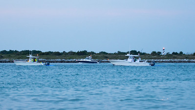 ACGFA Boats-0010.jpg