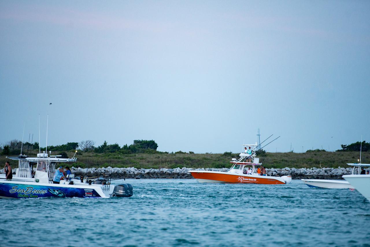 ACGFA Boats-0018.jpg