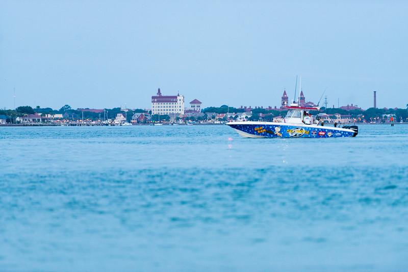 ACGFA Boats-0011.jpg