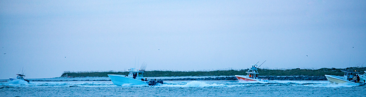 ACGFA Boats-0025.jpg