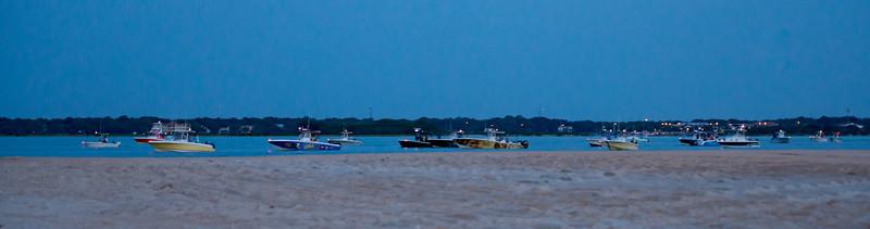 ACGFA Boats-0007.jpg
