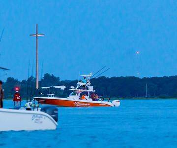 ACGFA Boats-0009.jpg