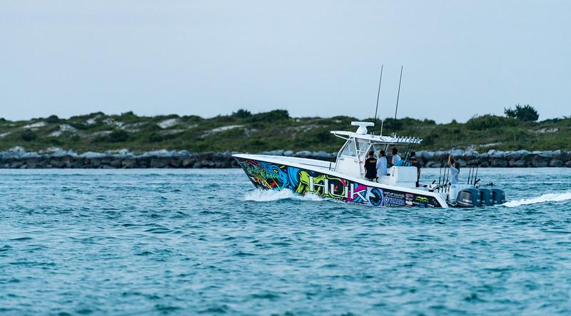 ACGFA Boats-0029.jpg