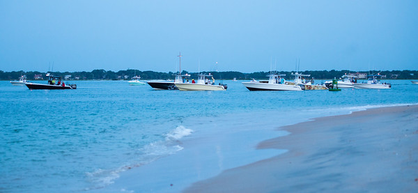 ACGFA Boats-0013.jpg