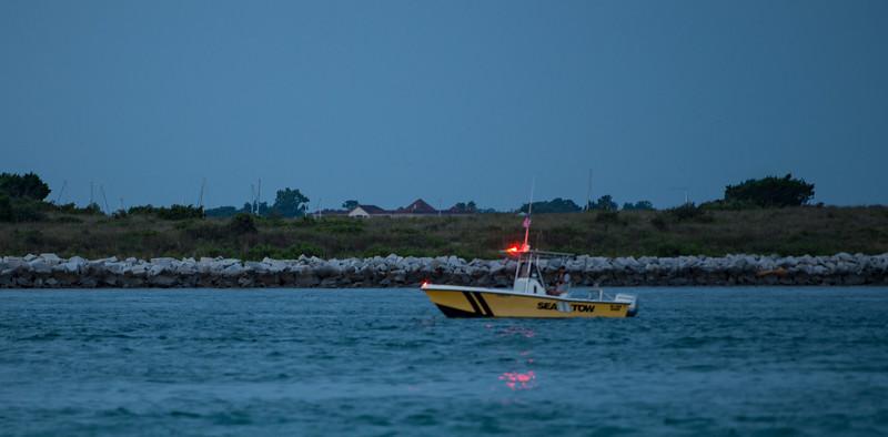 ACGFA Boats-0003.jpg