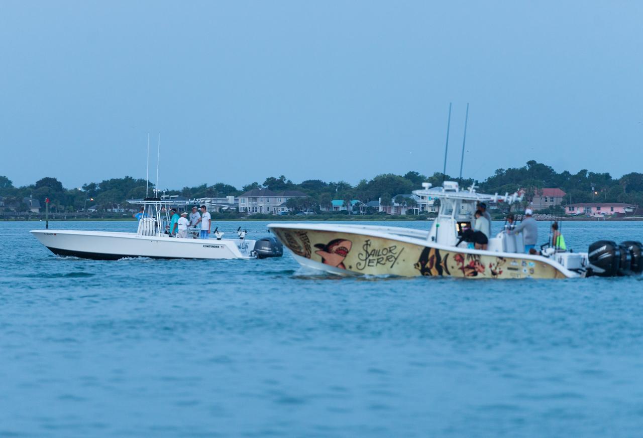 ACGFA Boats-0014.jpg