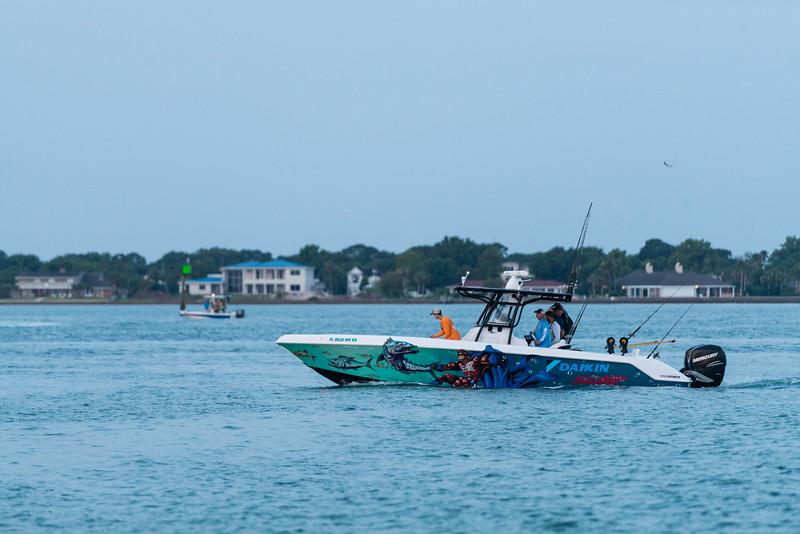 ACGFA Boats-0036.jpg