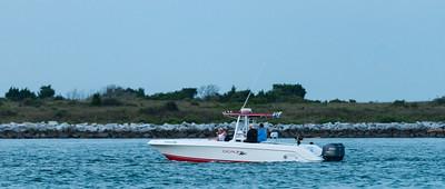 ACGFA Boats-0019.jpg