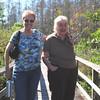<b>Janet Schreiber and Cynthia Plockelman</b> January 12, 2014 <i>- Maxine Schreiber</i>