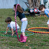 <b>Hoop Dancers</b> Lots of fun for the kids  <i>- Don Durfee</i>