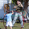 <b>Hoop Dancers</b> This is how you do it!  <i>- Don Durfee</i>