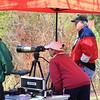 <b>Delray Camera</b> <i>- U.S. Fish and Wildlife Service</i>