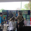 <b>Palm Beach Zoo Exhibit</b>  Everglades Day, February 11, 2012