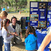 Everglades Day, February 11, 2012