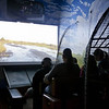 <b>Virtual Airboat Ride</b>  Everglades Day, February 11, 2012