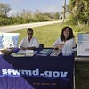 <b>South Florida Water Management Exhibit</b> Everglades Day, February 8, 2014 <i>- Anthony Lang</i>