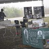 <b>Sierra Club Exhibit</b> Everglades Day, February 8, 2014 <i>- Anthony Lang</i>