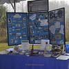 <b>Science Eye Exhibit</b> Everglades Day, February 8, 2014 <i>- Anthony Lang</i>