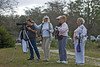 <b>Photowalk </b> with Claudine Laabs <i>- Larry Crutcher</i>