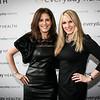 Sharon Singer, Beth Silvestri