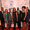 Waldean Nelson,Lilli Anne Tai,Arcell Cabuag, Clarice Young,Ron Brown, Annique Roberts, Maresa Morrison, Otis Herring