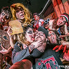 EvilDead-Fans2016-JDP-2--67